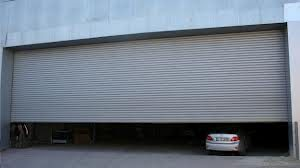 Commercial Garage Door Repair Euless