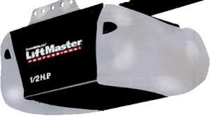 Garage Door Openers Repair Euless