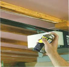 Garage Door Maintenance Euless