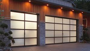 Garage Doors Euless