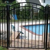 Gate Repair Euless