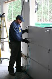 Garage Door Contractor Euless