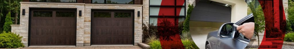 Automatic Garage Door Repair Euless